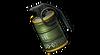 High Explosive Grenade.png