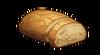 Mocha Bread.png