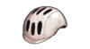 Bike Helmet.png