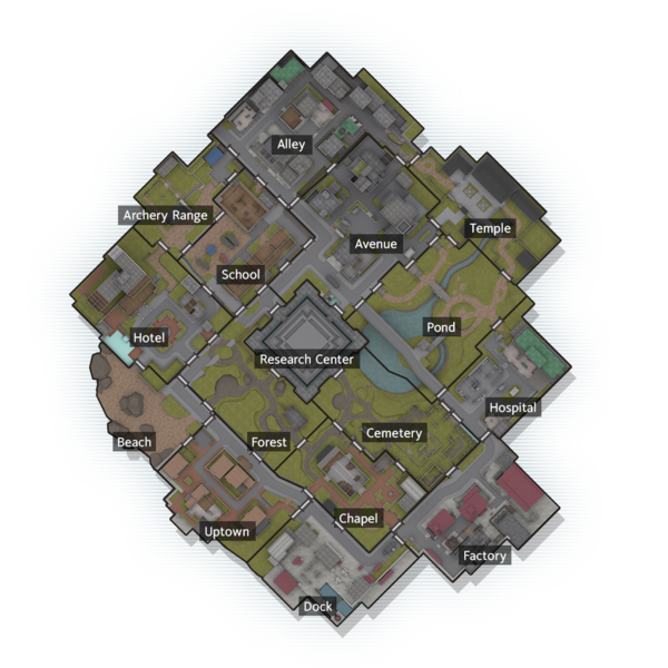 BlankMap.png