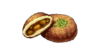 Curry Croquette.png