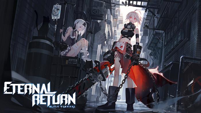 EternalReturn EA Title 01.png