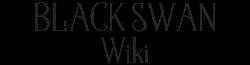 BLACKSWAN Wiki