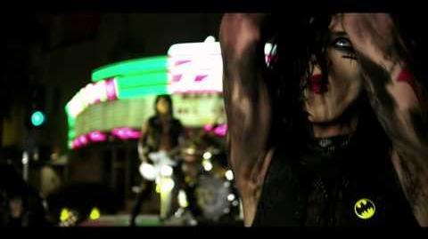 Black_Veil_Brides_-_Rebel_Love_Song_(Explicit)