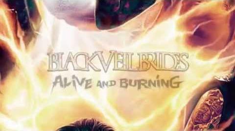 Black_Veil_Brides_-_ALIVE_AND_BURNING_DVD_TRAILER!!