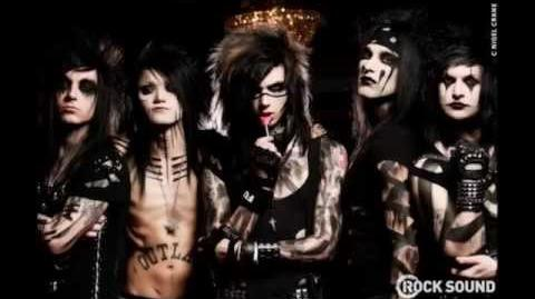Black_Veil_Brides_-_Faithless_Lyrics