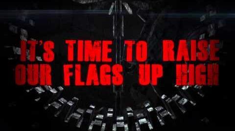 Black_Veil_Brides_-_Revelation_(Official_lyric_video)