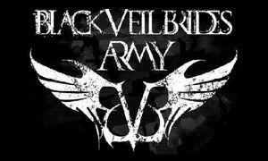 Bvb army.jpg