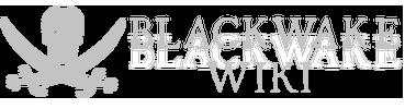 Blackwake Wiki