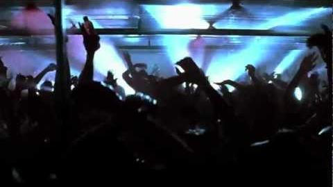 Blade (1998) - Opening Scene (HD)
