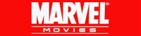 Marvel movies.png