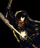 Blade-double sword.png