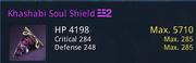 Khashabi Soul Shield 2.png