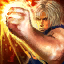 Skill Icon SoulFighter 0-3-0.png
