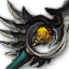 Weapon DG 120032 col1.png