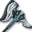 Weapon TA 110019 col2.png