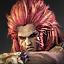 Achieve Combat Musin3 KillBoss1.png