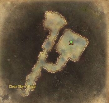 Bok map.jpg