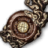 Hongmoon Bangle Icon.png