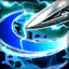 Skill Icon SwordMaster 2 15.png