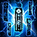 Skill Icon Warlock 0 40.png