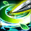 Skill icon sword master 2-2-2.png