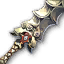 Icon for Master Blight Illusion Sword.