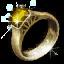 Acc Ring BaekChung 1Phase.png
