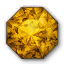 EquipGem 6Phase Yellow.png