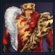 Grand Dragon Outfit.png