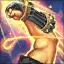Skill icon kung fu master 0-2-0.png