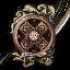 Icon for Hongmoon Dagger.