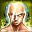 Skill icon kung fu master 0-3-3.png