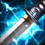 Skill Icon SwordMaster 2 27.png