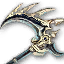 Weapon TA 110026.png
