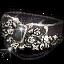 Icon for Awakened Oathbreaker Belt.