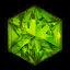 EquipGem 4Phase Green.png