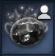 Icon for Rare Element.