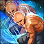 Skill Icon ForceMaster 0 56.png