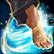 Skill icon kung fu master 0-4-0.png