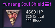 Yunsang Soul Shield 1.png