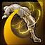 Actionkey Icon 00-5-2.png
