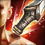Skill Icon BladeMaster 0-5-2.png