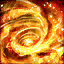 Skill Icon ForceMaster 0 13.png