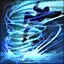 Skill icon - Destroyer - Tempest.png
