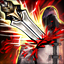 Skill icon swordmaster 2 1.png