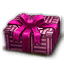 Grocery GiftBox DualBOX2.png
