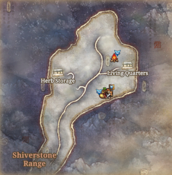 Herbalists Lodge MAP.png