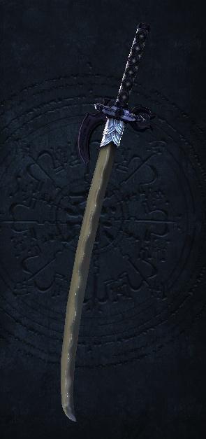 Iron Sword2.png