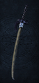Iron Sword2.png